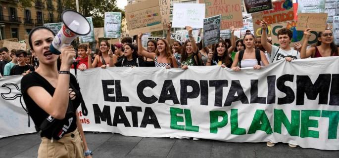 Tramas-imagen-el-capitalismo-mata