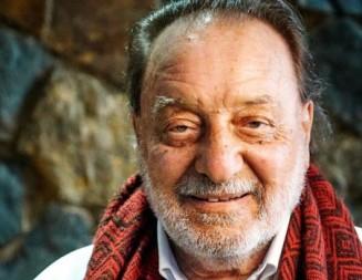 A Patricio Manns in memoriam