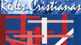 Manifiesto del VII Encuentro de Redes Cristianas