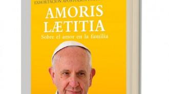 Publican-Amoris-Laetitia-Francisco-Foto_LRZIMA20160408_0029_11