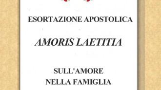 esortazione_apostolica_amoris_letitia