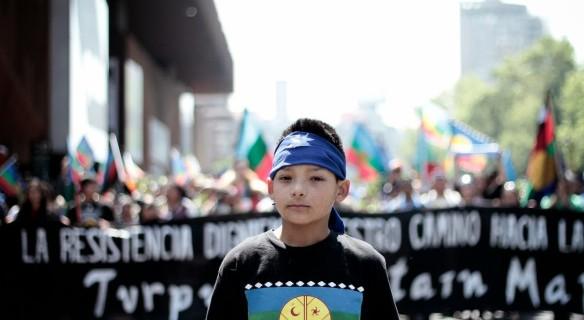resistencia-mapuche