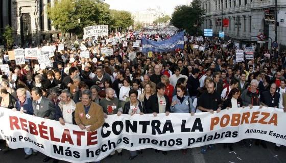 1443006401_137395_1443030734_noticia_normal