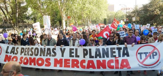 Manifestación-TIPP1-web