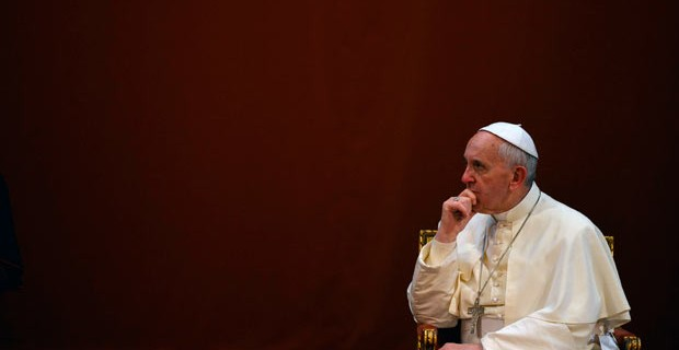 el-papa-francisco[1]