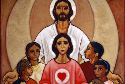 pag7_iglesia_web-3-d2d4e[1]