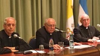 francisco-velasquez-pdvsa-argentina-iglesia-abre-archivos-de-la-dictadura-no-hay-que-tener-miedo-la-verdad-siempre-ilumina
