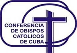 conferencia-de-obispos-de-cuba