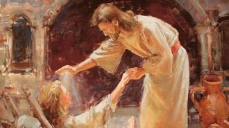 jesus-healing-sick-woman-1038x576-672x372