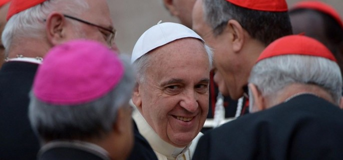 pope-francis-and-cardinals
