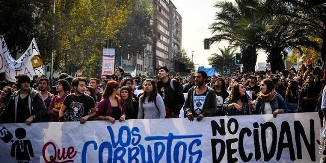 corrucion_chile