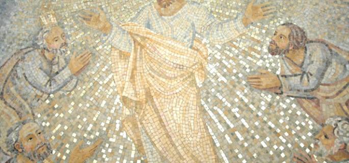 Vatican_Transfiguration_710