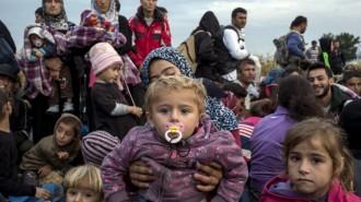 europe-migrants-hungary