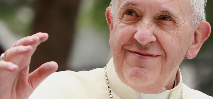 pope-francis-getty