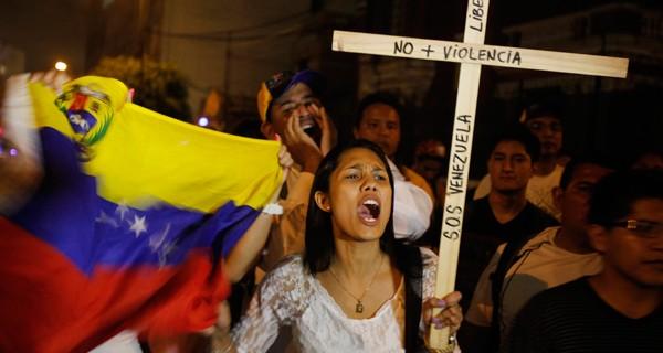 27977258---venezuela-opposition---24022015---004150_11715