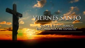 ViernesSanto_080316