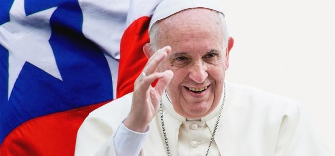 web3-pope-francis-chile-flag-jordc3a1n-francisco-cc-c2a9-mazur-catholicnews-org-uk-cc-aleteia-cc