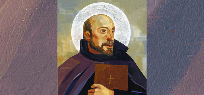 St-Ignatius-Loyola-RafaelLopez