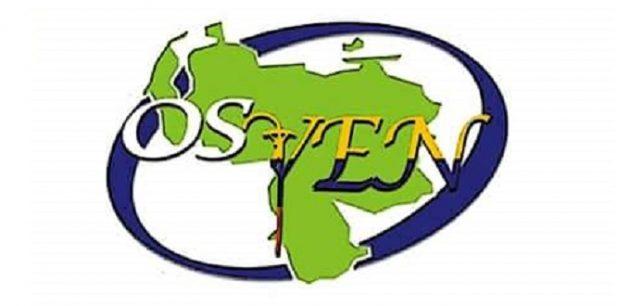 venezuela-seminarios-630x306
