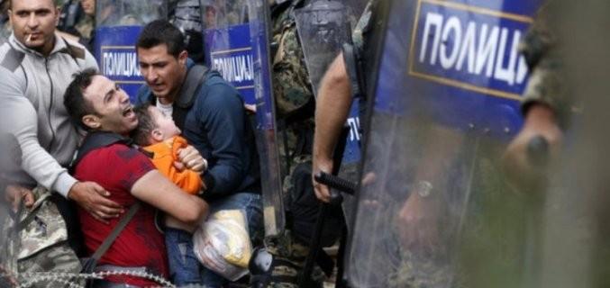 llanto-de-los-refugiados