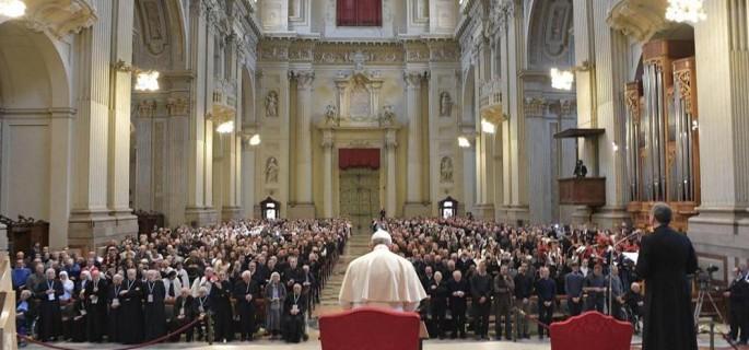 Italy_Pope_51125jpg-b6dae_1506868962-19112-kqh-U1101374601790NwE-1024x576@LaStampa.it