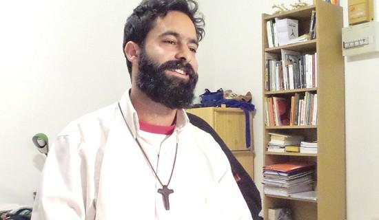 Pedro-Pablo-Achondo
