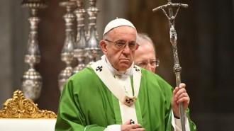 papa-francisco-pobrexa-ksiH--620x349@abc