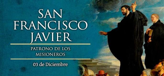 FranciscoJavier_03Diciembre