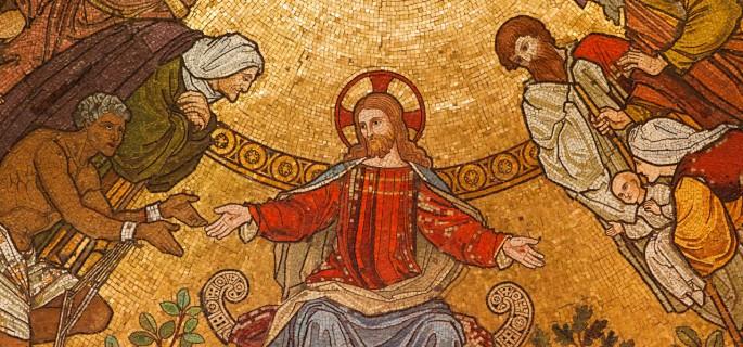 church-mosaic-11297170211c4r