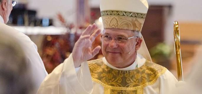 Bishop_Joseph_Cistone_Courtesy_of_the_Diocese_of_Saginaw_2_CNA