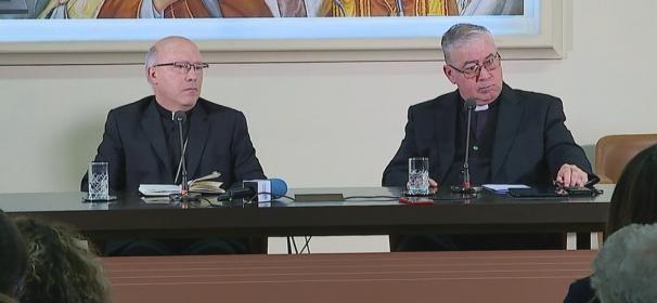 obispos_en_roma001_1