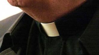 sacerdote+generica1