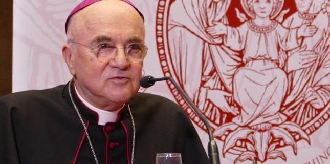 Archbishop_Carlo_Maria_Vigano_645_406_75