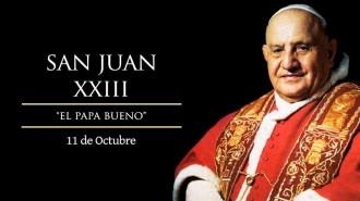 JuanXXIII_11Octubre