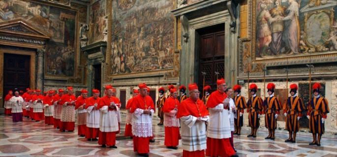 conclave-papa