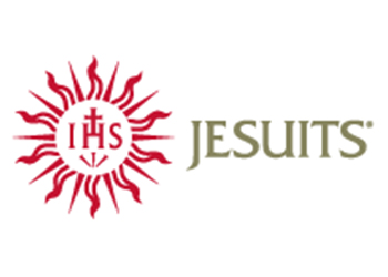 ihs-jesuits-logo