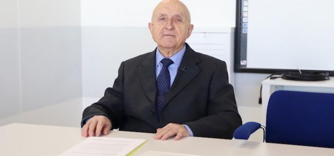 Jose-Maria-Castillo
