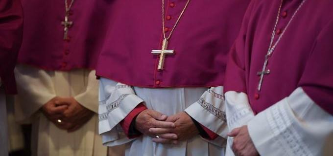 la-iglesia-catolica-alemana-pide-perdon-a-las-victimas-de-pederastia