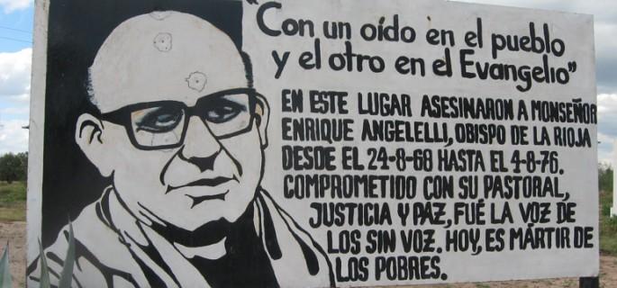 ObispoMartirArgentino2