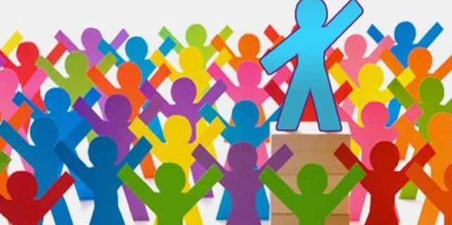 Participacion-ciudadana_EDIIMA20161102_0169_19