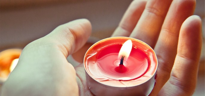 CANDLE-ssnap