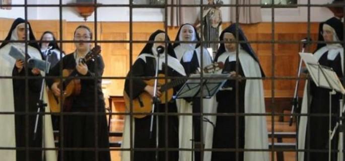 Carmelitas_DiocesisValparaiso200719