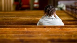 para-cuando-la-participacion-plena-de-la-mujer-en-la-iglesia