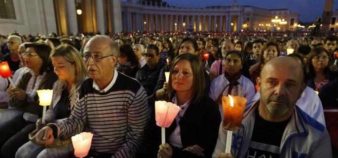 vigilia-del-sinodo-20151-685x320