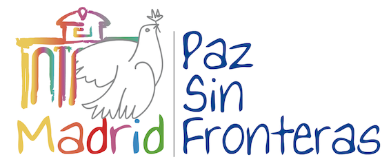 FirmaPazSinFronteras