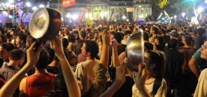 cacerolazo-chile-protesta-social-1280x587