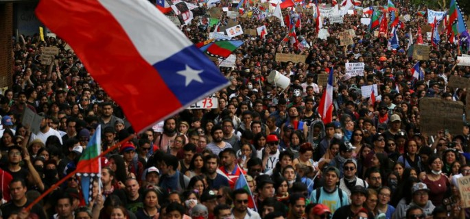 2019-10-26t010641z_1907224602_rc134bcccf00_rtrmadp_3_chile-protests