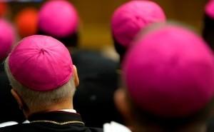 bishops[1]