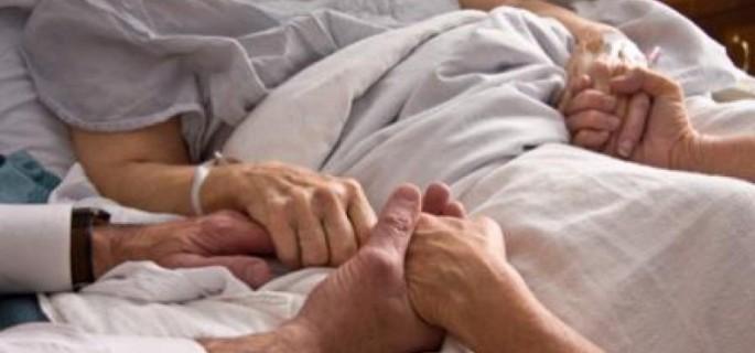 enfermo-pastoral-salud-796x448-thegem-blog-default