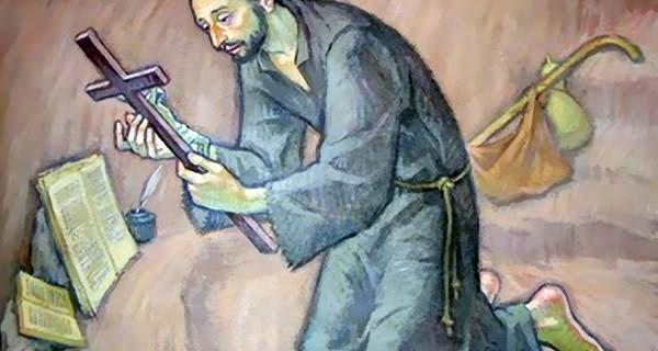 Conoce-A-San-Ignacio-De-Loyola-Vida-Obra-Y-Milagro-Descubre-Quien-Fue-Y-Que-Nos-Heredó-2